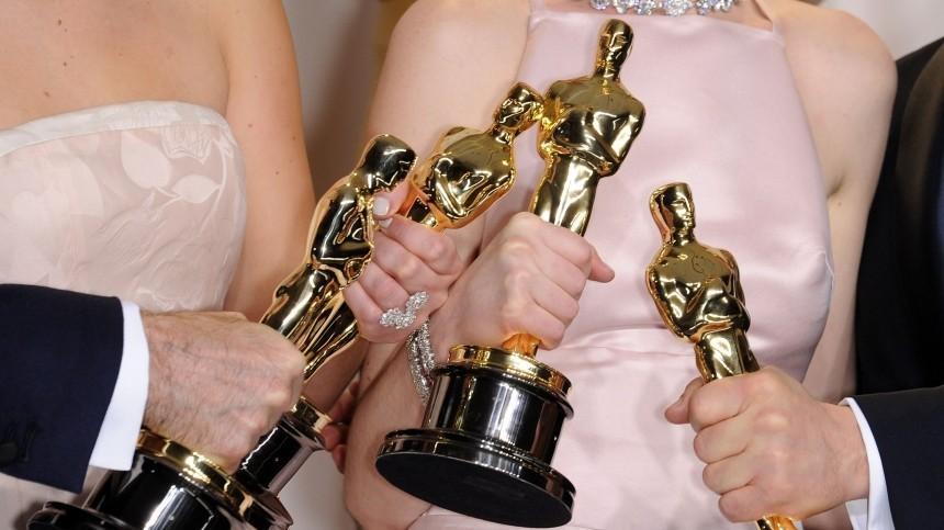 Все, что нужно знать опремии «Оскар» 2020 года