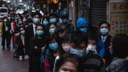 Мировой бизнес терпит колоссальные убытки из-за коронавируса