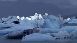 Ледник «судного дня»: ученые предсказывают масштабную катастрофу планете