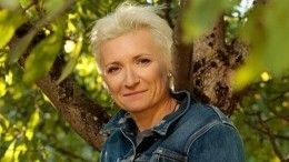 Диана Арбенина трогательно поздравила повзрослевших детей сднем рождения
