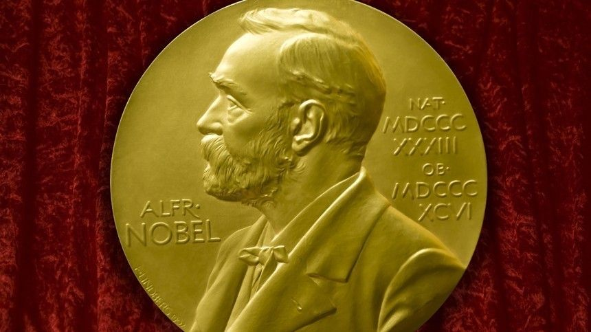 ТОП-5 самых спорных лауреатов Нобелевской премии мира