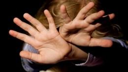 ВЧелябинской области бабушка слюбовником изнасиловали малолетнюю внучку