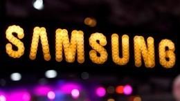 Что известно оновом флагмане Samsung занеделю допрезентации?