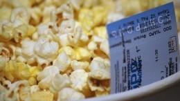 ТОП-5 малобюджетных российских фильмов сбольшой кассой