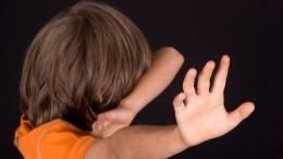 ВСургуте сосед избил отца ребенка-инвалида из-за места напарковке