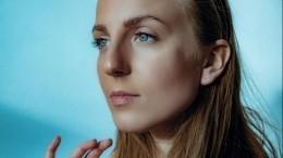 «Ожидать— незначит вянуть»: Мария Шурочкина покорила поклонников ярким образом