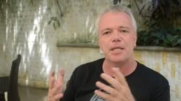 Скончался личный киллер наркобарона Пабло Эскобара