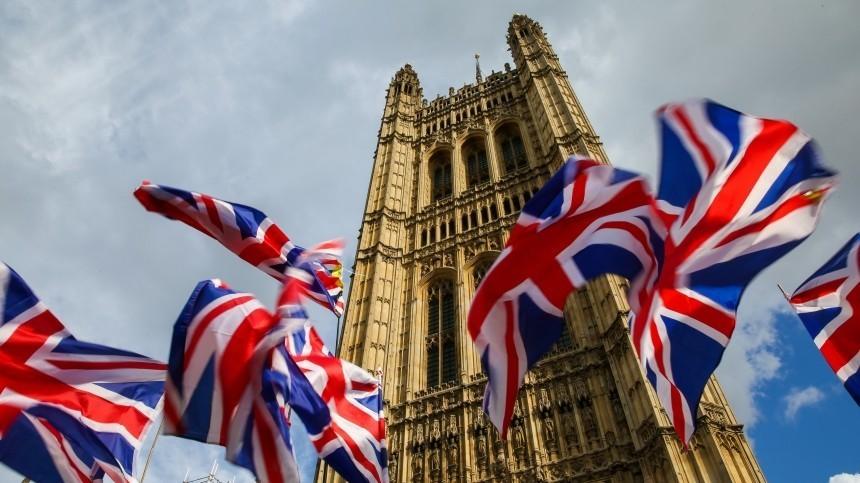 Пушков оценил отмену Британией части пошлин нароссийские товары