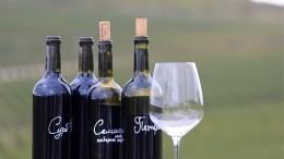 Вино изпорошка: Миф или реальность? —Мнение эксперта