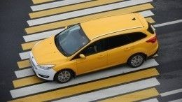 ВЧелябинске пассажир изнасиловал водителя такси