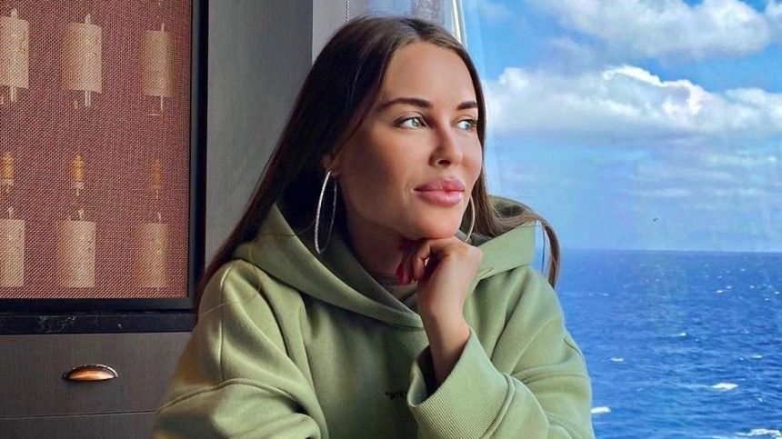 «Пингвиныбы офигели»: Михалкова рассказала, как чуть неуплыла вАнтарктиду