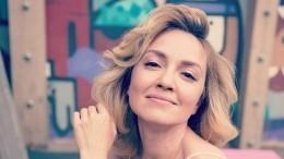 Российская певица выступит спесней из«Холодного сердца» нацеремонии вручения «Оскара»