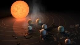 Конец света 2020: уфологи пророчат гибель человечества из-за парада планет