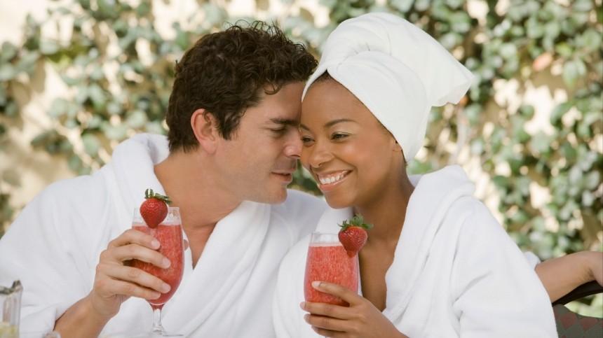 ТОП-4 женских имени, которые приносят любовь исчастье вбраке