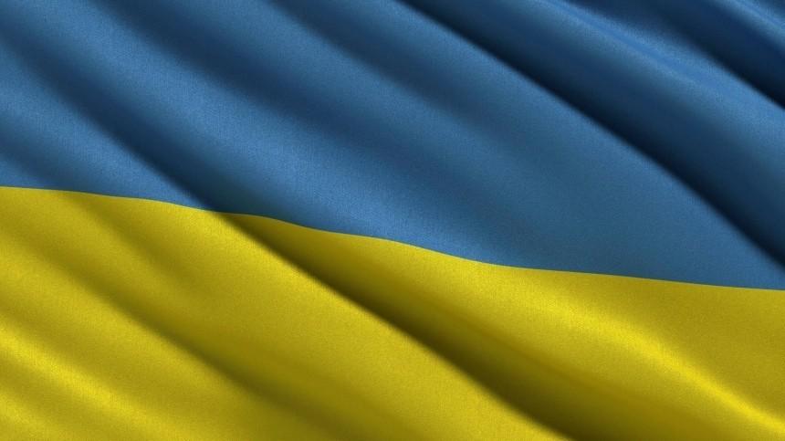 Женщину избили зарусскую речь наУкраине— жуткое фото