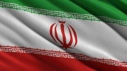 Иран осуществил запуск спутника «Зафар»