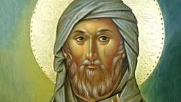 Ефремов день и«именины» домового: что нужно ичего нельзя делать 10февраля
