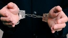 СКпопросил суд отправить впсихбольницу обвиняемого вубийстве ребенка вНарьян-Маре