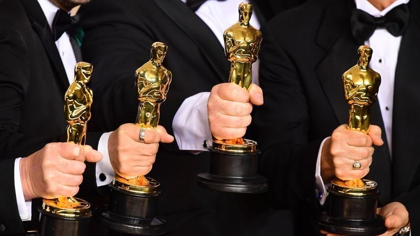 «Оскар-2020»: Все победители премии