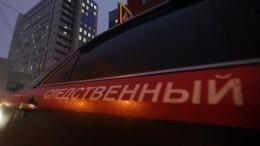 СКвозбудил дело пофакту столкновения туристических катеров сроссиянами вТаиланде