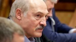 ВБелоруссии озвучили желаемую цену для нефти изРФ