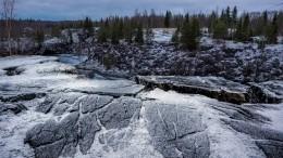 Край тысячи озер: в2020-м исполняется 100 лет Республике Карелия