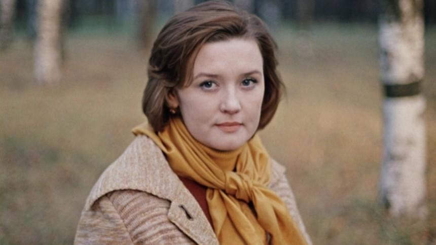 Тест: Как хорошо выпомните фильм «Москва слезам неверит»?