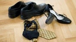 Проститутка умерла вдоме клиента после «зажигательного» дня сним