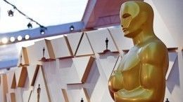 Церемония «Оскара-2020» отличилась рекордно низким показателем попросмотрам