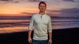 Почему Тимур Батрутдинов встретил очередной день рождения холостяком