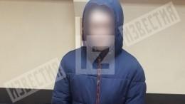 Серийного маньяка задержали вХабаровске: онбил людей ножом вспину из-за обиды