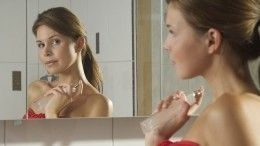 Как спомощью парфюма выйти замуж или получить повышение