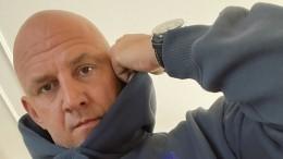 Поклонники Потапа недоумевают, почему Каменских отписалась отнего вInstagram