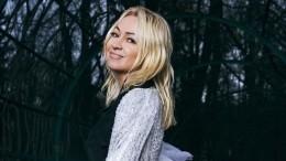 «Пояпонской методике»: фанаты Рудковской требуют раскрыть секрет еестройности