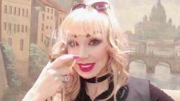 Маша Распутина показала «новое» лицо: хирург рассказал, естьли предел подтяжкам кожи