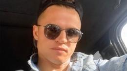 Футболист Тарасов назвал парикмахера азиатской внешности «коронавирусом»