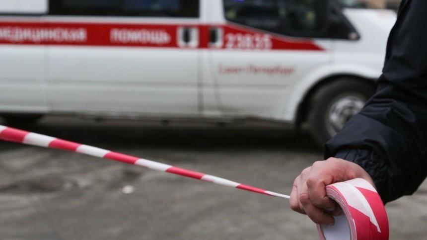 Пять человек погибли вовремя ДТП вХМАО