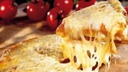Как приготовить пищу, чтобы не«убить» полезные вещества— диетологи
