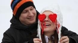 День святого Валентина: кто изачем придумал отмечать праздник 14февраля