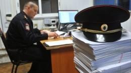 МВД проверяет публикации «Медузы» идругих изданий нанаркопропаганду