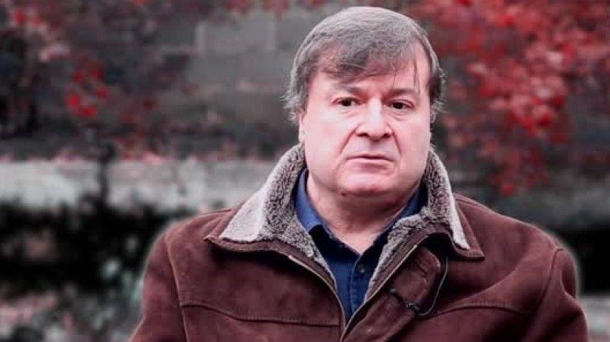 Экс-прокурор Северной Осетии написал явку сповинной после обнаружения тела надаче