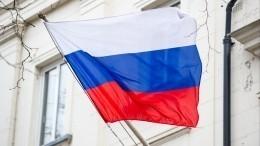 ВТурции усилили охрану посольства РФпосле угроз вадрес Алексея Ерхова