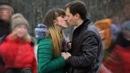 «Главное— внимание»: Сябитова рассказала оподарках мужчинам на14февраля