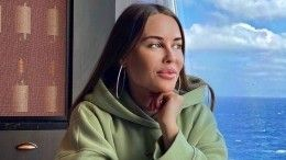 «Откого букет?»—звезда «Уральских пельменей» Михалкова заинтриговала фанатов