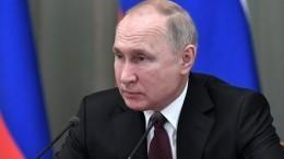 ВКремле отреагировали насообщения обугрозах послу России вТурции