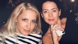 Ковальчук ознакомстве сФриске: «Она казалась недосягаемой, астала как сестра»