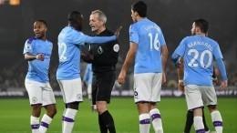 Чем грозит «Манчестер Сити» двухлетнее отстранение отУЕФА