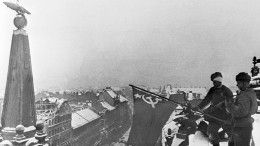 108 дней иночей, освободившие Венгрию