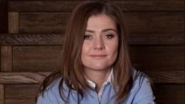«Настоящая!»: Мария Голубкина сразила фанатов лицом вморщинах