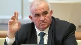 Впресс-службе костромского губернатора пояснили его слова окоррупции